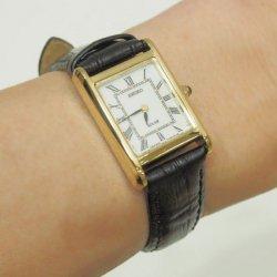 【SEIKO】セイコー腕時計/SEIKO WATCH SUP250