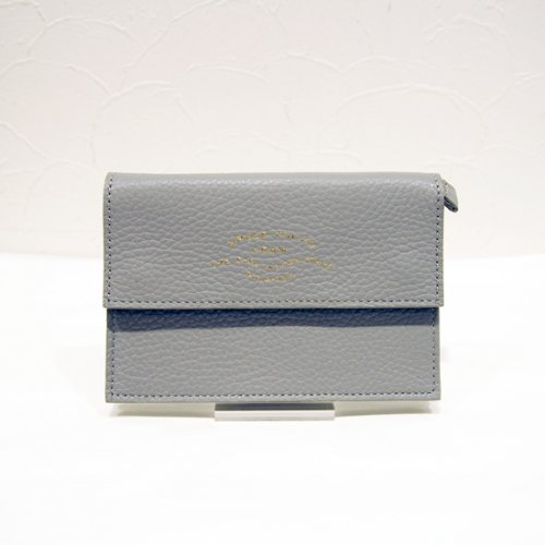 30%Off<br />GREED International<br />Ring a Bell限定 LIMITED POUCH<img class='new_mark_img2' src='//img.shop-pro.jp/img/new/icons20.gif' style='border:none;display:inline;margin:0px;padding:0px;width:auto;' />