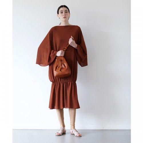 ELIN<br />Jersy Dress