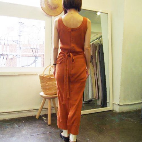 ARCHI<br />ENDIVE ONEPIECE 19ss