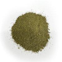 33種の野草と醗酵フルーツ  粉末 500g