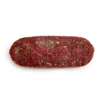 馬肉パーフェクトプラス ミンチ/ リテーナ
