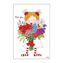 <img class='new_mark_img1' src='//img.shop-pro.jp/img/new/icons1.gif' style='border:none;display:inline;margin:0px;padding:0px;width:auto;' />ココポストカード ブーケ