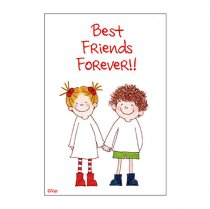 <img class='new_mark_img1' src='//img.shop-pro.jp/img/new/icons1.gif' style='border:none;display:inline;margin:0px;padding:0px;width:auto;' />ココポストカード ココ&エディ