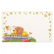 <img class='new_mark_img1' src='//img.shop-pro.jp/img/new/icons1.gif' style='border:none;display:inline;margin:0px;padding:0px;width:auto;' />ココネームカード ライオン
