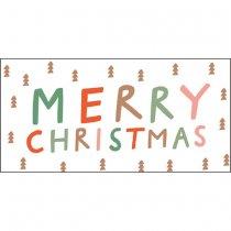 クリスマスレタリングカード <img class='new_mark_img2' src='https://img.shop-pro.jp/img/new/icons14.gif' style='border:none;display:inline;margin:0px;padding:0px;width:auto;' />