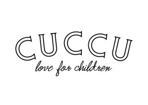 cuccu-こども服と雑貨のセレクトショップ、クックです。