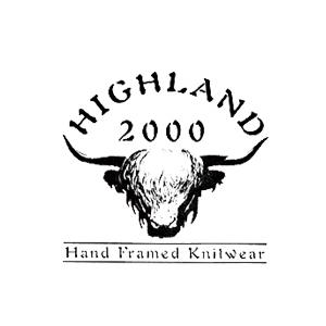 HIGHLAND2000 logo