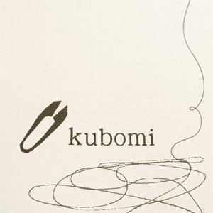 kubomi logo