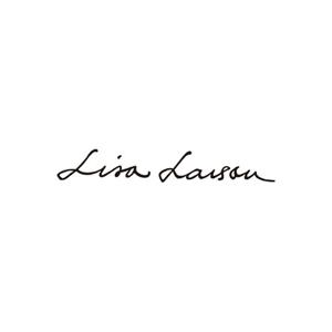 Lisa Larson logo