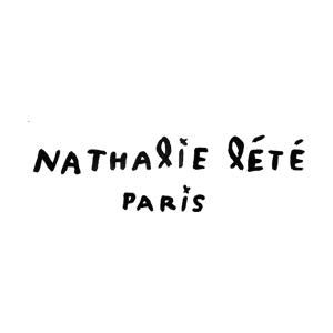 Nathalie LETE logo
