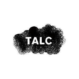 TALC logo