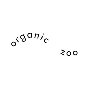 OrganicZOO logo