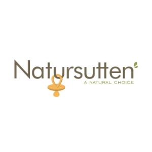 NATURSUTTEN logo