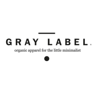 GRAY LABEL*
