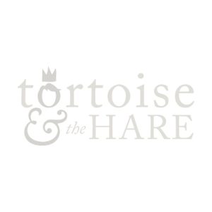 Tortoise & the Hare logo