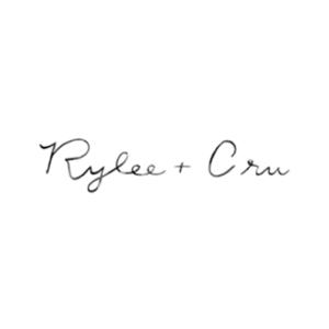 Rylee & Cru logo
