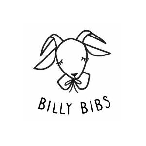 Billy Bibs logo