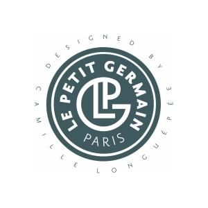 Le Petit Germain logo