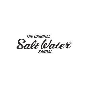 Salt Water logo
