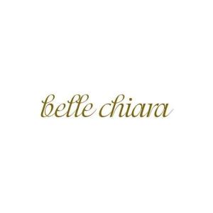 Belle chiara logo