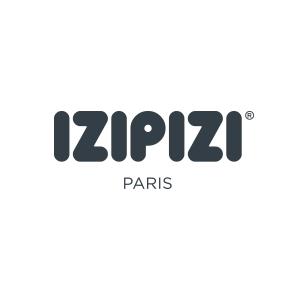 IZIPIZI logo