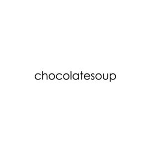 chocolatesoup logo