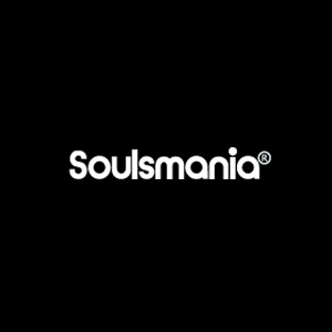 Soulsmania logo