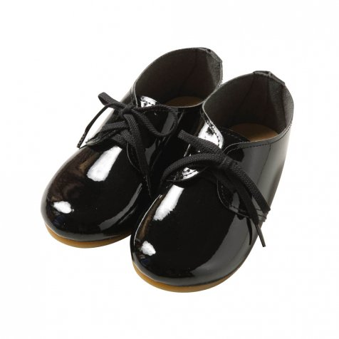 【サマーセール30%OFF】Kutack Shoes ENAMEL