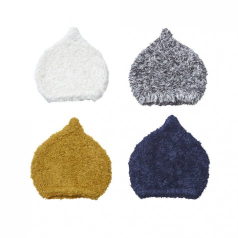【セール20%OFF】moke knit cap