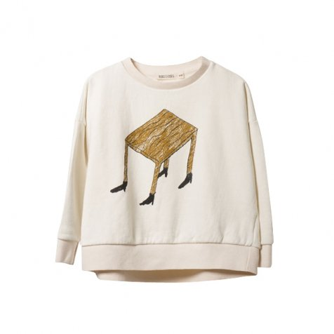 【セール30%OFF】2016AW No.021 Sweatshirt Wandering Desk