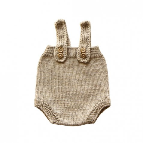 【セール30%OFF】Prolet Shorts Seashell