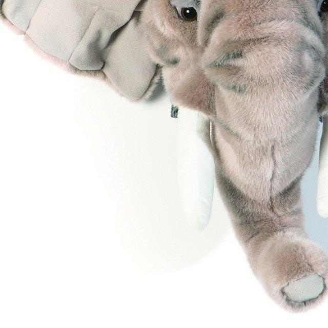 Animal Backpack Elephant img2