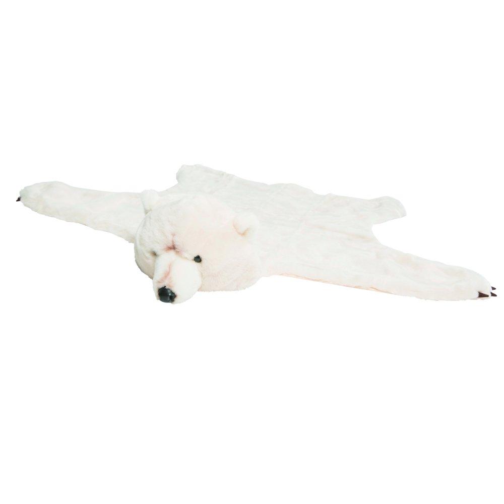 Animal Rug Disguise Polar Bear img