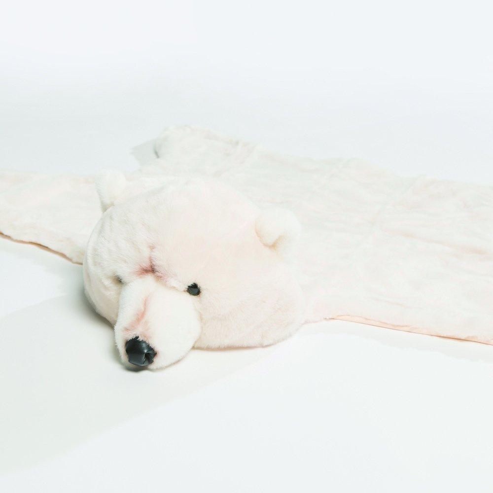 Animal Rug Disguise Polar Bear img1