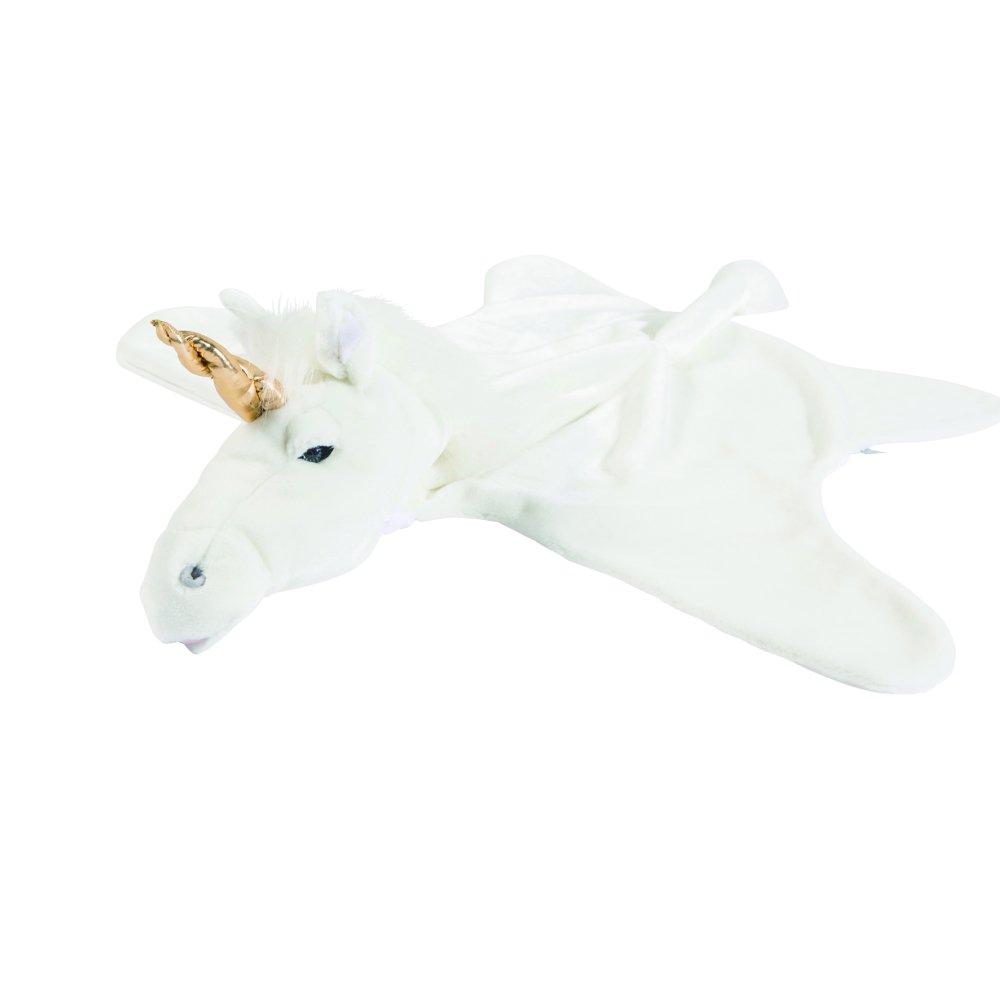 Animal Rug Disguise Unicorn img