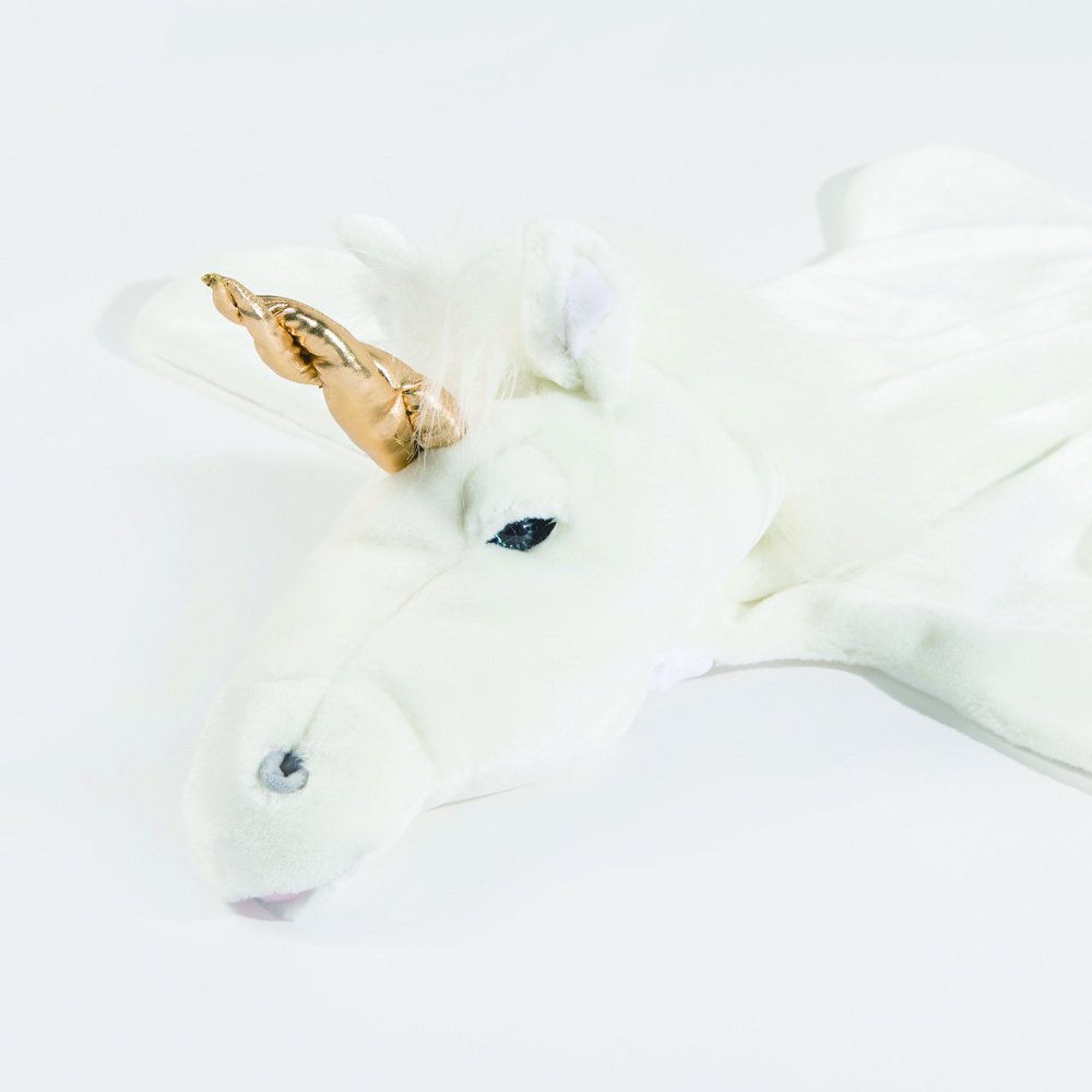 Animal Rug Disguise Unicorn img1