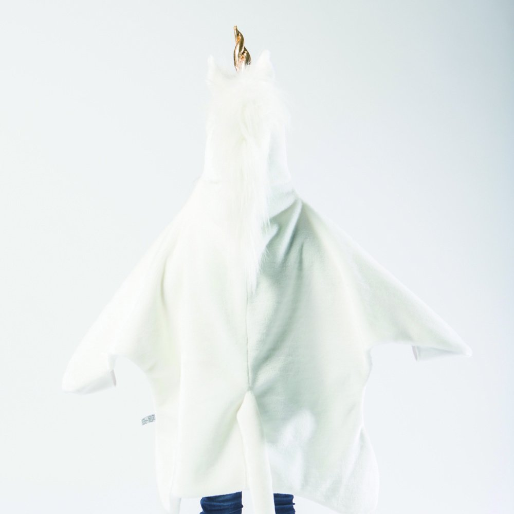 Animal Rug Disguise Unicorn img4