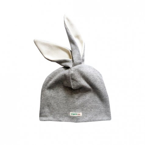 【30%OFF】RABBIT HAT