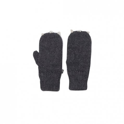 【セール30%OFF】Animal Mittens in Cat