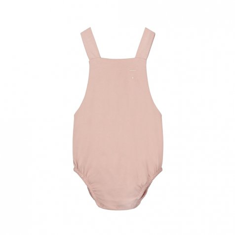 【SALE 30%OFF】Baby Summer Salopette Vintage Pink