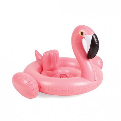 Baby Float Flamingo