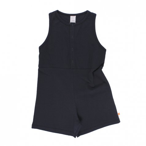 【春夏物セール30%OFF】No.090 style is eternal relaxed onepiece