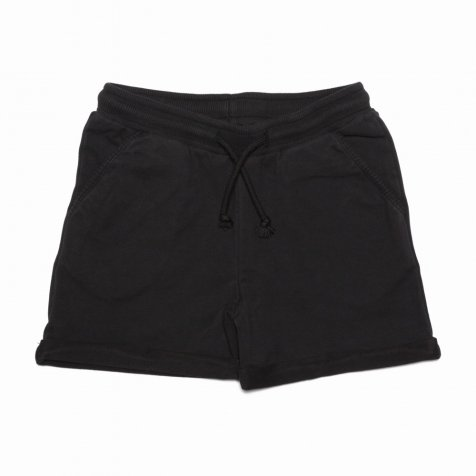 【2月末入荷予定】Short forest black