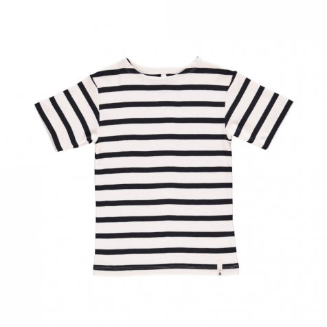 【SALE 40%OFF】MARITIME SS TEE