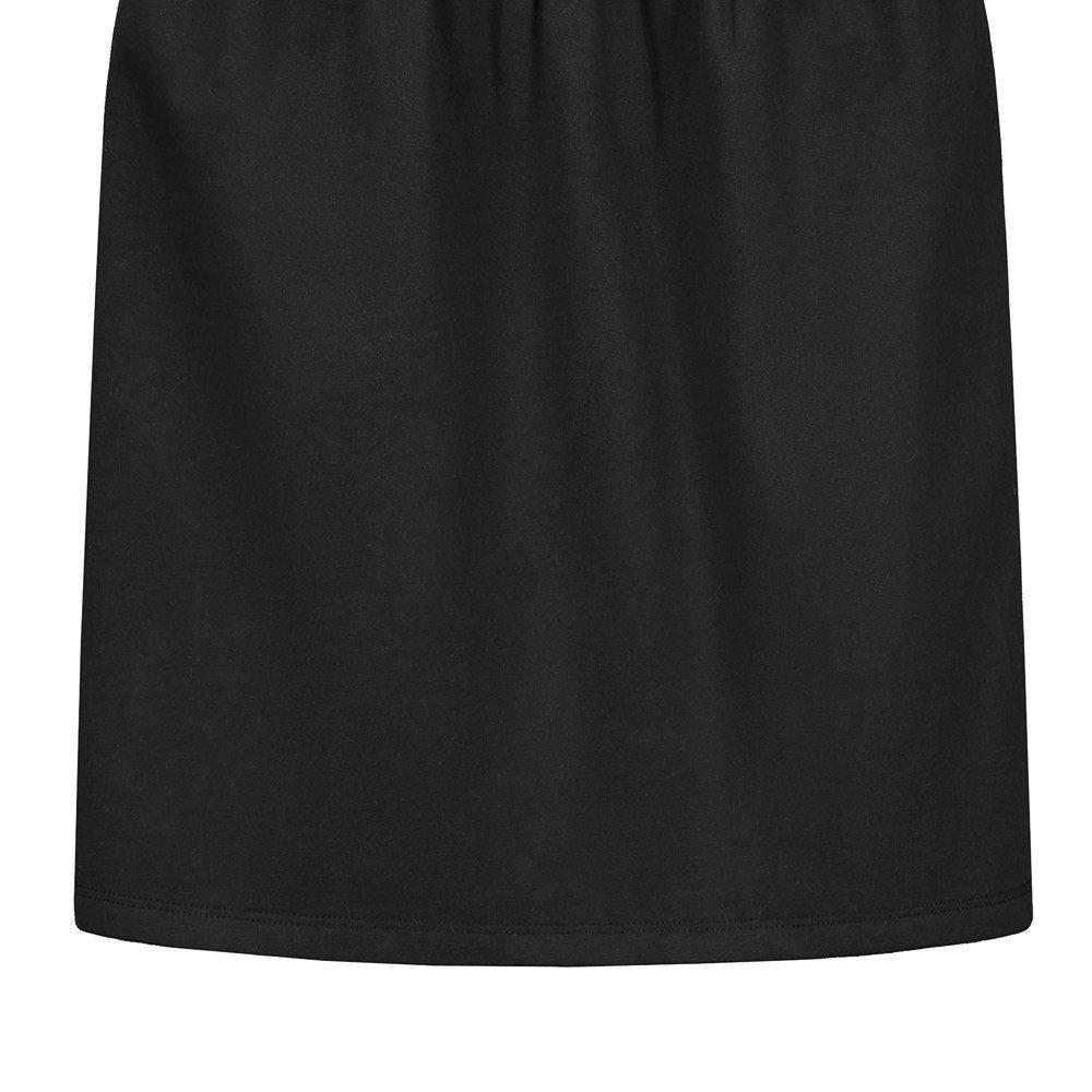 Pinafore Dress Nearly Black img2