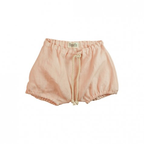 【春夏物セール30%OFF】Pink bloomers