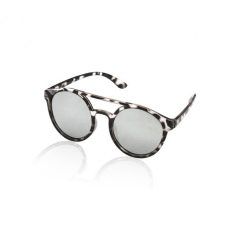 WYATT Sunglasses Tortoise