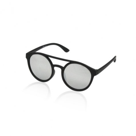 WYATT Sunglasses Black