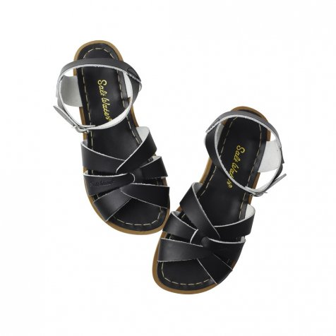 Salt-Water Original sandal black